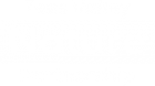 Tees Valley Nature Partnership logo